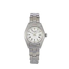 Rolex Lady-Datejust 26 - 6917