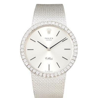 Rolex Cellini  - 3655