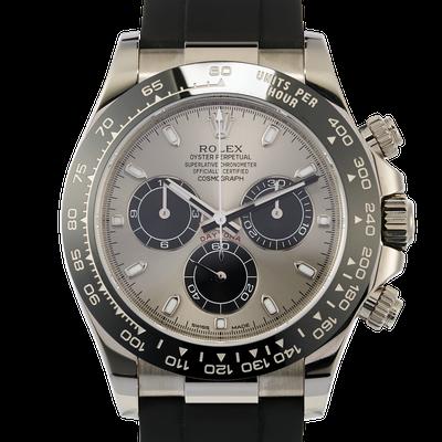 Rolex Cosmograph Daytona  - 116519ln