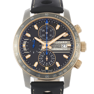Chopard Classic Racing G.P.M.H. - 168992-9001