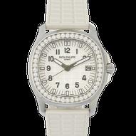 Patek Philippe Aquanaut  - 5067A-024