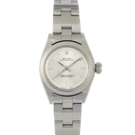 Rolex Oyster Perpetual Lady 26 - 6719