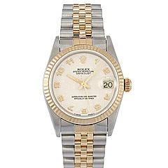 Rolex Datejust 31 - 68273