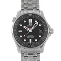 Omega Seamaster Diver 300M Co-Axial - 212.30.36.20.01.002