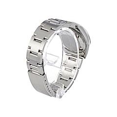 Rolex Datejust 31 - 68240