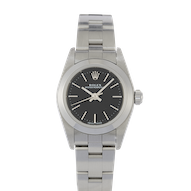Rolex Oyster Perpetual Lady 26 - 76080