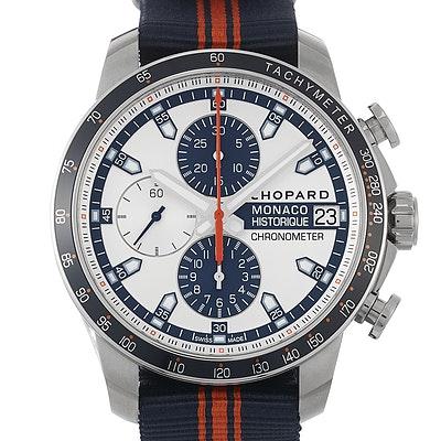Chopard Grand Prix de Monaco   - 168570-3004
