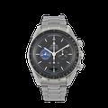 Omega Speedmaster Professional Apollo IX - 345.0022