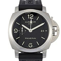 Panerai Luminor 1950 3 Days GMT - PAM00320