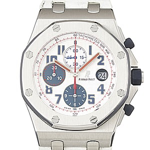 Audemars Piguet Royal Oak Offshore 26208ST.OO.D305CR.01
