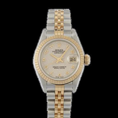 Rolex Datejust 26 - 79173