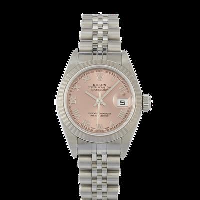 Rolex Datejust 26 - 79174