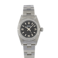 Rolex Oyster Perpetual Lady 26 - 76030