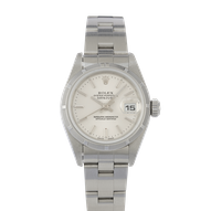 Rolex Oyster Perpetual Lady Date - 79190