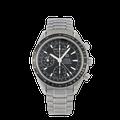 Omega Speedmaster Day-Date - 3220.50.00