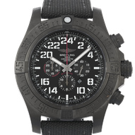 Breitling Chronomat Super Avenger II Military - M2233010.BC91