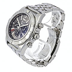 Breitling Chronomat 47 GMT - AB041012.F556.383A