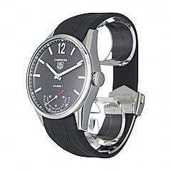 Tag Heuer Carrera Calibre 1 Ltd. - WV3010.EB0025
