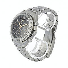 Omega Speedmaster Japan LTD Edition - 3211.50.00