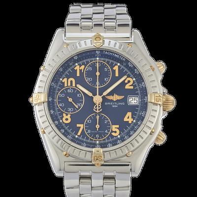 Breitling Chronomat  - B13050.1