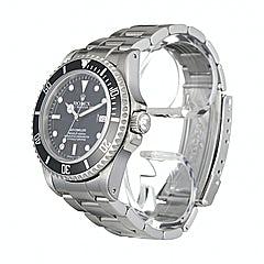 Rolex Sea-Dweller  - 16660