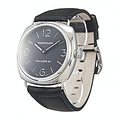 Panerai Radiomir Base - PAM00210