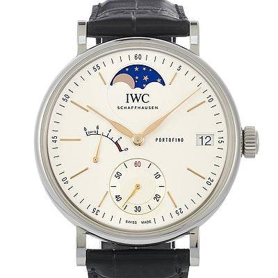 IWC Portofino  - IW516401