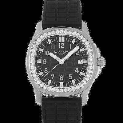 Patek Philippe Aquanaut Luce - 5067A-001