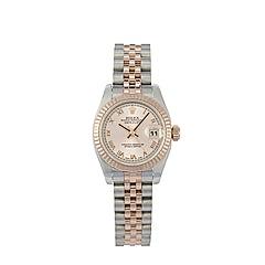 Rolex Lady-Datejust 26 - 179171