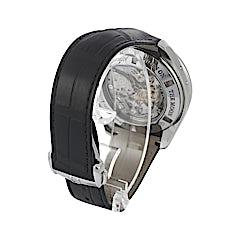 Omega Speedmaster Moonwatch - 311.33.44.32.01.001