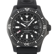 Breitling Superocean  - M1739313.BE92.227S.M20SS.1