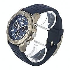 Breitling Chronospace Evo B60 - EB601010.C945.158S.A20SS.1