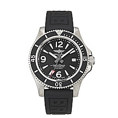 Breitling Superocean Automatic 42 - A17366021B1S1