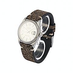 Rolex Datejust 31 - 68274