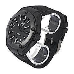 IWC Ingenieur AMG Black Series - IW322503