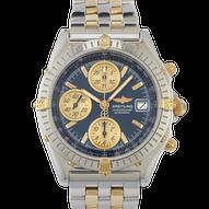 Breitling Chronomat Vitesse - B1335012.C354