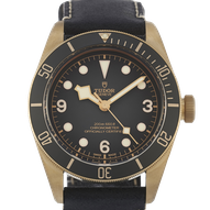 Tudor Black Bay Bronze - 79250BA