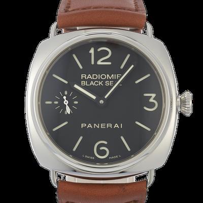 Panerai Radiomir  - PAM00183