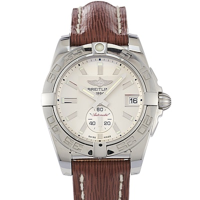 Breitling Galactic 36 - A37330