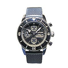 Breitling Superocean Héritage II Chronograph 44 - A13313121B1S1