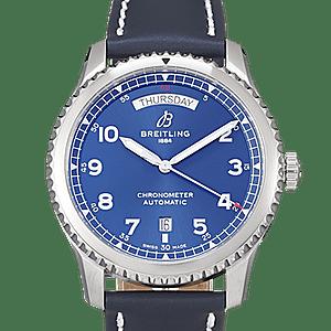 Breitling Aviator A45330101C1X3