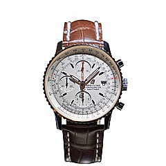 Breitling Navitimer 1 Chronograph 41 - U13324211G1P1