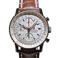 Breitling Navitimer Chronograph 41 - U13324211G1P2