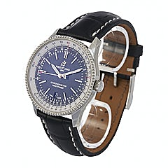Breitling Navitimer Automatic 41 - A17326211B1P1