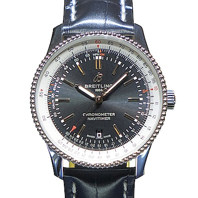 Breitling Navitimer Automatic 41 - A17326211B1P2