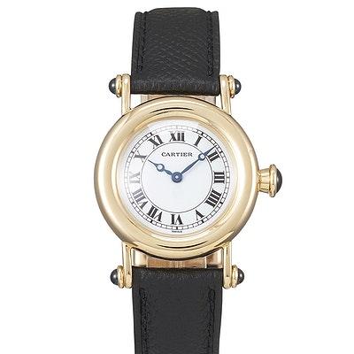 Cartier Diabolo  - W1507551