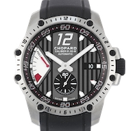 Chopard Classic Racing Superfast Power Control - 168537-3001