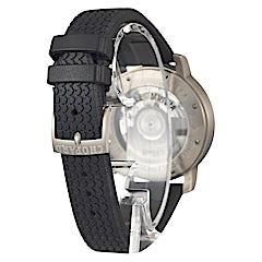 Chopard Mille Miglia Chronograph - 8407