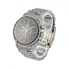 Omega Speedmaster Moonwatch Professional - 311.30.42.30.01.006