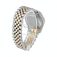 Rolex Datejust Turn-O-Graph - 116263